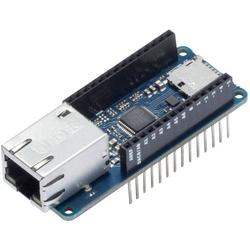 Arduino AG MKR ETH SHIELD
