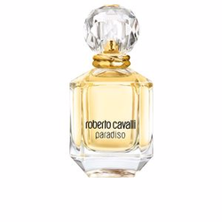 PARADISO eau de parfum spray 75 ml