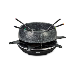 Tefal-Raclette-Fondue »Cheese 'n' Co RE12C8«