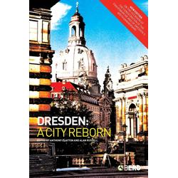 Dresden: eBook von