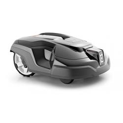 Husqvarna Automower 315 Modell 2021