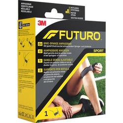 FUTURO Sport Knie-Spange anpassbar 1 St.