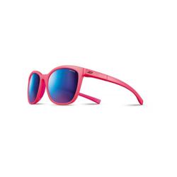 Julbo - Spark Rosa Fluo Sp3Cf - Sonnenbrillen