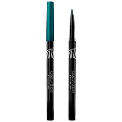 Max Factor Nr. 07 - Jade Eyeliner 0.18 g