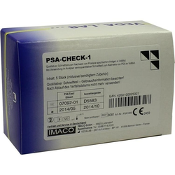 PSA-Check-1