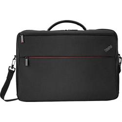 Lenovo Notebook Tasche Lenovo ThinkPad Professional Slim Toploa Passend für maximal: 35,6cm (14 )