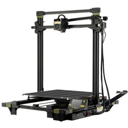 Anycubic Chiron 3D Drucker