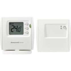 Honeywell Home THR842DEU Funk-Raumthermostat 5 bis 35°C