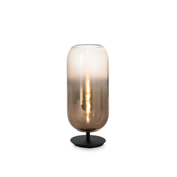 Artemide Gople Lamp Mini Tavolo