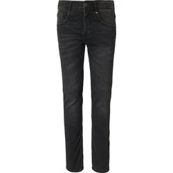 Vingino Slim-fit-Jeans Apache 6 (116)