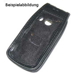 Ledertasche Bosch 607/608