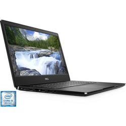 Dell Notebook Latitude 14 3400-5164