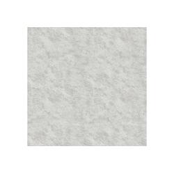 WOW Vliestapete Steine, Steinoptik, (1 St), Grau 10m x 52cm