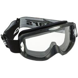 roleff Snowboardbrille