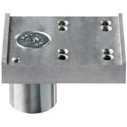 Bessey Schnellspanner-Adapter TW16A-STC