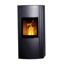 Austroflamm | Pelletofen | Polly Light | 8,9 kW