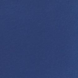 Duni Dunilin Servietten 48x48 dunkelblau - 6x40 Stück