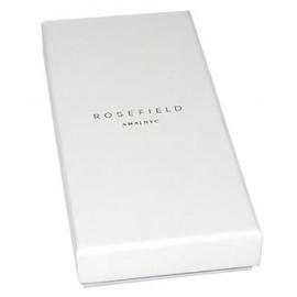 Rosefield The Boxy Leder 26 mm QWPR-Q11