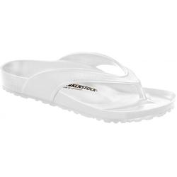 BIRKENSTOCK HONOLULU EVA Sandale 2021 white - 40