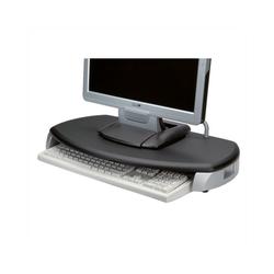 ROLINE LCD-/CRT-Monitor-Ständer Trend Laptop-Ständer