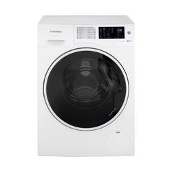 Siemens iQ500 WD14U540 Waschtrockner - Weiß