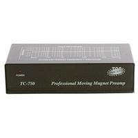 TCC TC-750