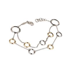 Boccia Armband 0365-02