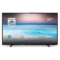 Philips 50PUS6504 (50 4K, LCD)