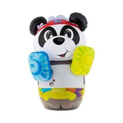 Chicco Boxsack Boxsack Panda Boxcoach