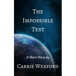 The Impossible Test