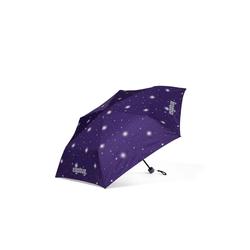 ergobag Schulranzen Regenschirm Bärgasus