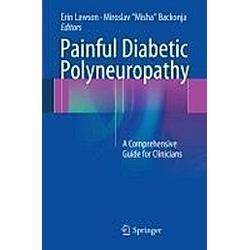 Painful Diabetic Polyneuropathy - Buch