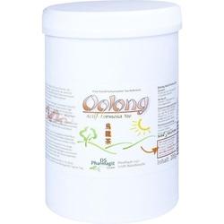 OOLONG Actif Tee 200 g
