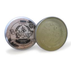 Cult & Glory GT No 1 Gin Tonic Soap