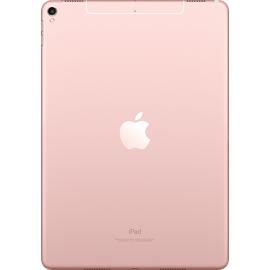 Apple iPad Pro 10.5 (2017) 64GB Wi-Fi + LTE Rosegold