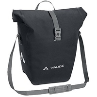 Vaude Aqua Back Deluxe Single phantom black
