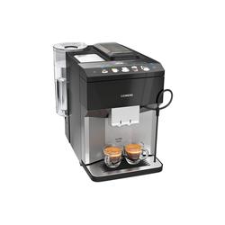 SIEMENS Kaffeevollautomat TP507DX4 Kaffeevollautomat