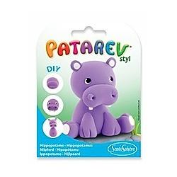 Patarev Knete Hippo