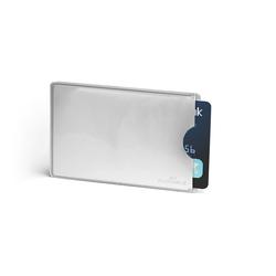 Kreditkartenhuelle RFID Secure