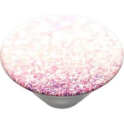 POPSOCKETS Blush Handy Ständer Rosa