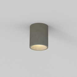 Kos Concrete Round