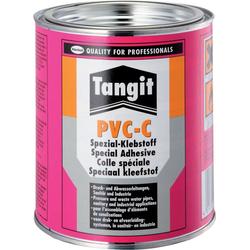 Tangit PVC-C Spezial- Kleber 700g (THF) ( Inh.6 Stück )