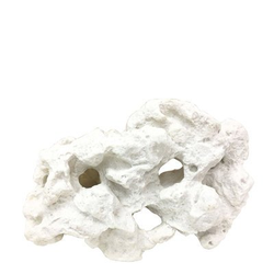 Aqua Della Kalkstein, 46 x 24 x 31 cm