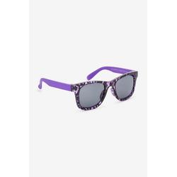 Next Sonnenbrille Sonnenbrille (1-St) lila 86-98