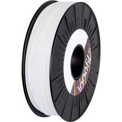 BASF Ultrafuse Pet-0303a075 EPR PET - White - 1.75mm - 750g Filament PET 1.75mm Weiß InnoPET 1St.