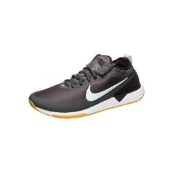 Nike F.c. Fußballschuh 9.5 US - 43 EU - 8.5 UK
