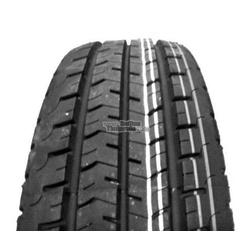 LLKW / LKW / C-Decke Reifen MABOR V-JET2 195/70 R15 104/102R