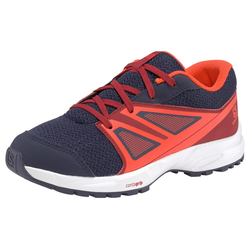 Salomon SENSE J Outdoorschuh 35