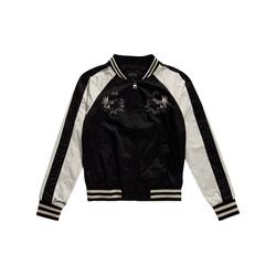Superdry Winterjacke Suika Jacket XS