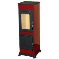 kaminofen gusseisen preisvergleich. Black Bedroom Furniture Sets. Home Design Ideas